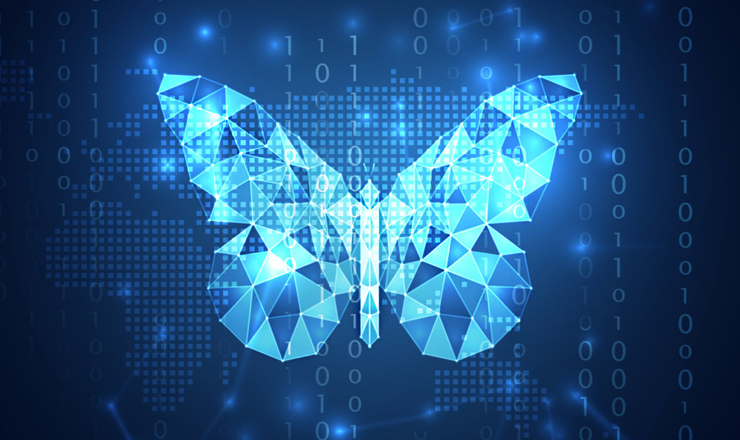 services-digital-transformation
